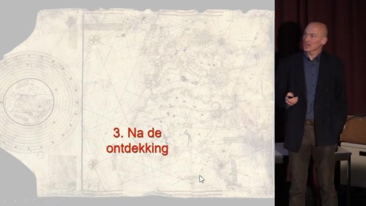 Higgs-deeltje – deel 3/3 | Dr. Frank Filthaut | Nieuwe mogelijkheden voor de Large Hadron Collider