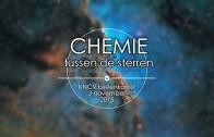 KNCV Bijeenkomst | Impressie | Chemie tussen de Sterren