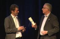 CHAINS | KNCV Gouden Medaille 2015 | winnaar – dr. Sjors Scheres